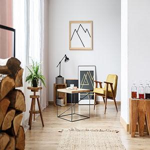 Is Pocket Living The Next Interior Design Trend?