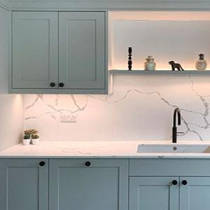 The Best Luxury Kitchen Features You Need