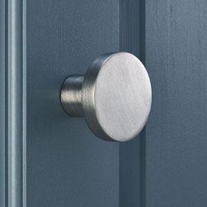 3 Ways To Update Your Internal Doors