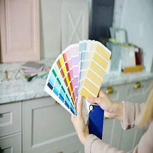 Design Mistakes That Will Date Your Home