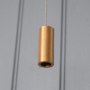 Bring A Touch Of Luxury & A Warm Glow Into Your Home With Our Brass Home Decor